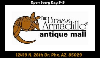 brass-armadillo-antique-mall