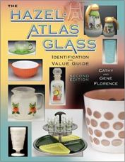 hazel atlas glass