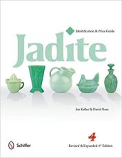 jadeite identification guide